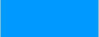 Midea кондиционеры официальный сайт